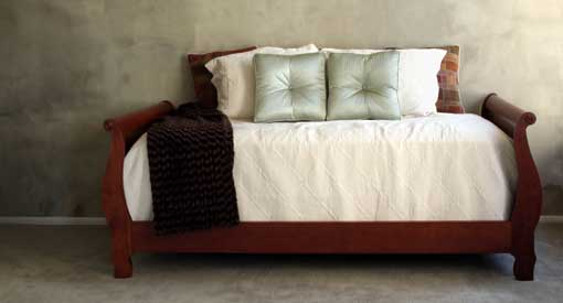 American Made Linens Is An Affiliate Of Custom Linens Direct, Based In  Alpharetta, Georgia, USA, Which Specializes In Made To Order Custom Bedding  Products ...